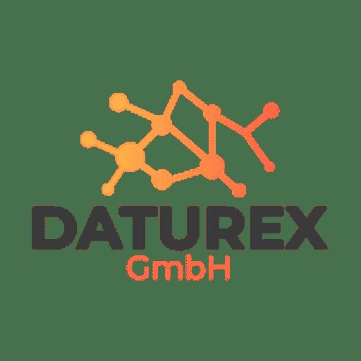 DATUREX GmbH